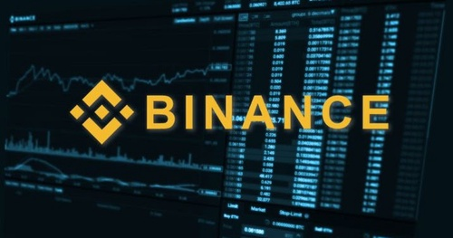 how trading cryptocurrency on binance works