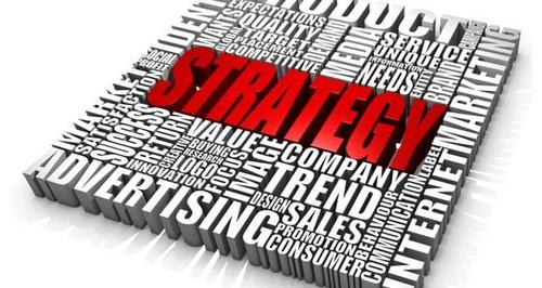 https%3A%2F%2Fadtechdaily.com%2Fwp content%2Fuploads%2F2013%2F09%2Fadops strategy