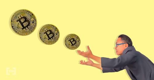 https%3A%2F%2Fbeincrypto.com%2Fwp content%2Fuploads%2F2019%2F02%2Fbic japan bitcoin