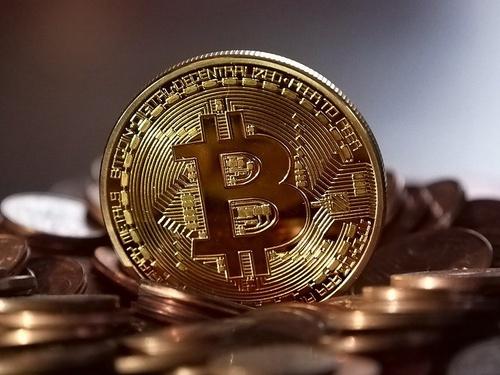 bitcoin 3 Large