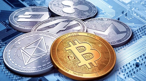 https%3A%2F%2Ftechlog360.com%2Fwp content%2Fuploads%2F2017%2F12%2Ftop cryptocurrencies to invest in